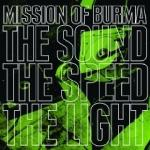 Mission of Burma.jpg